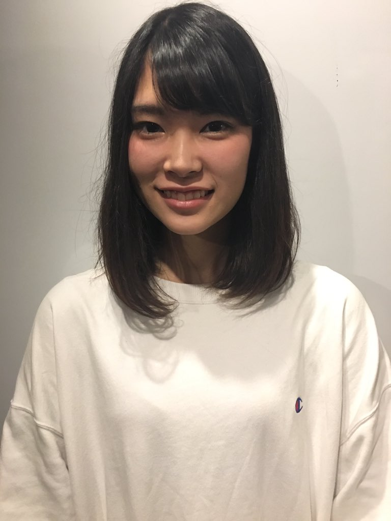 avex×WACK新アイドルのモモコグミincのかわいいすぎる画像29枚!