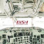 BiSH新アルバム『THE GUERRiLLA BiSH』をどこよりも詳しく解説します!