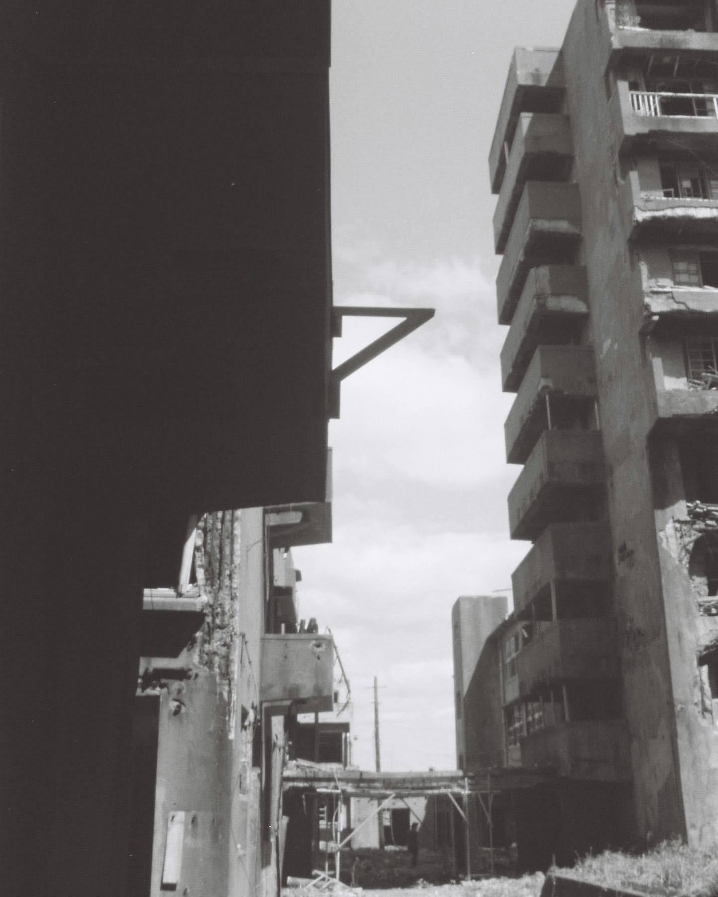 セントチヒロ・チッチのインスタ画像