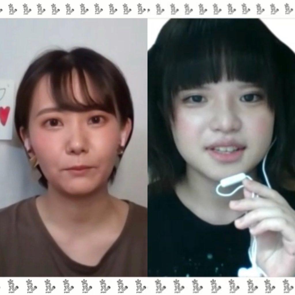 5回戦 まりりん vs デデデ・D