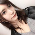 YU-Ki EMPiREのきれいかわいい画像ツイート動画まとめ置き場はココ!