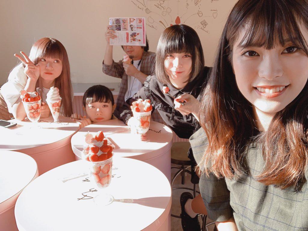 集合写真 (7)