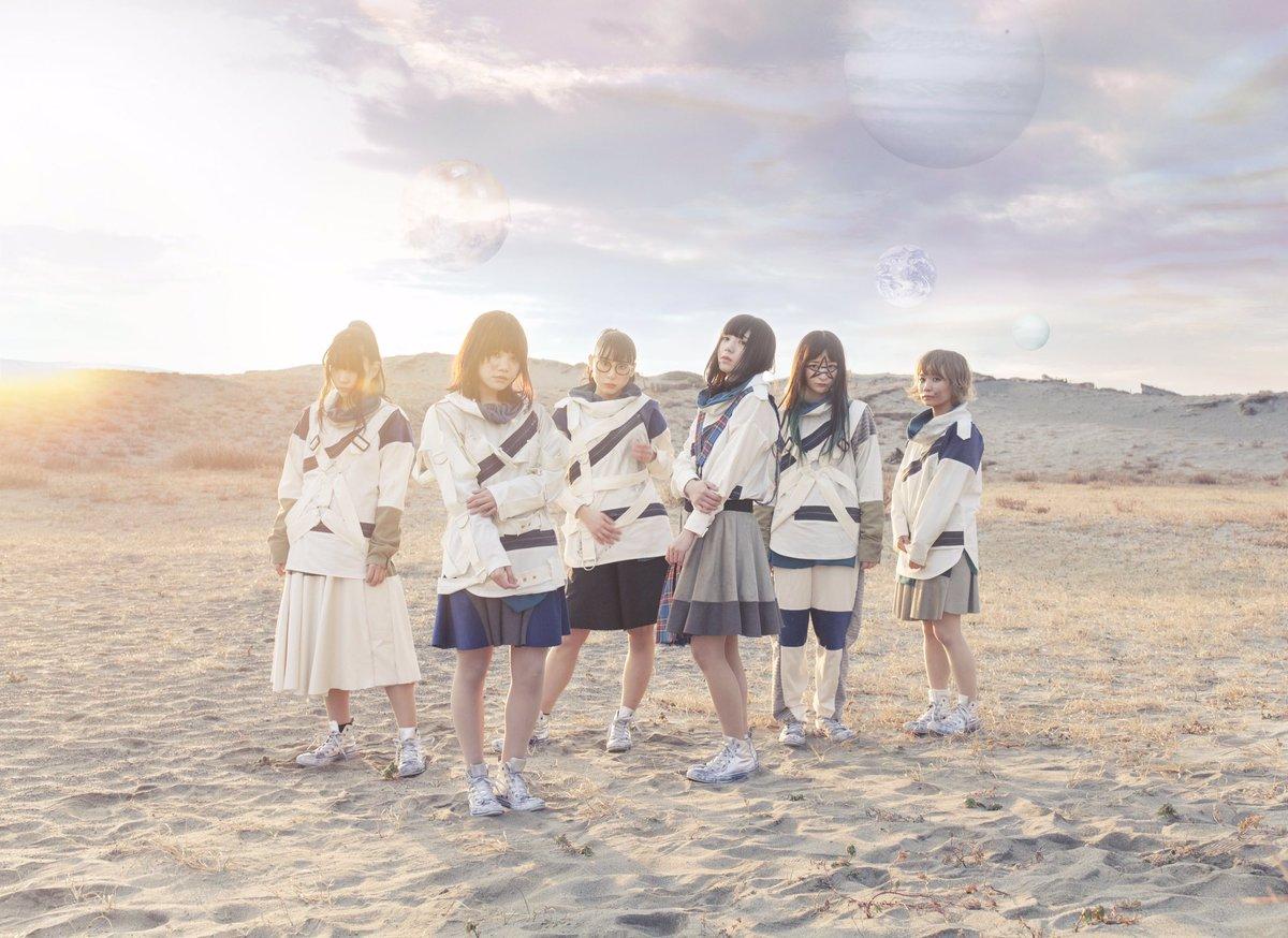 BiSH-プロミスザスター-PV公開!歌詞&撮影ロケ地も判明!