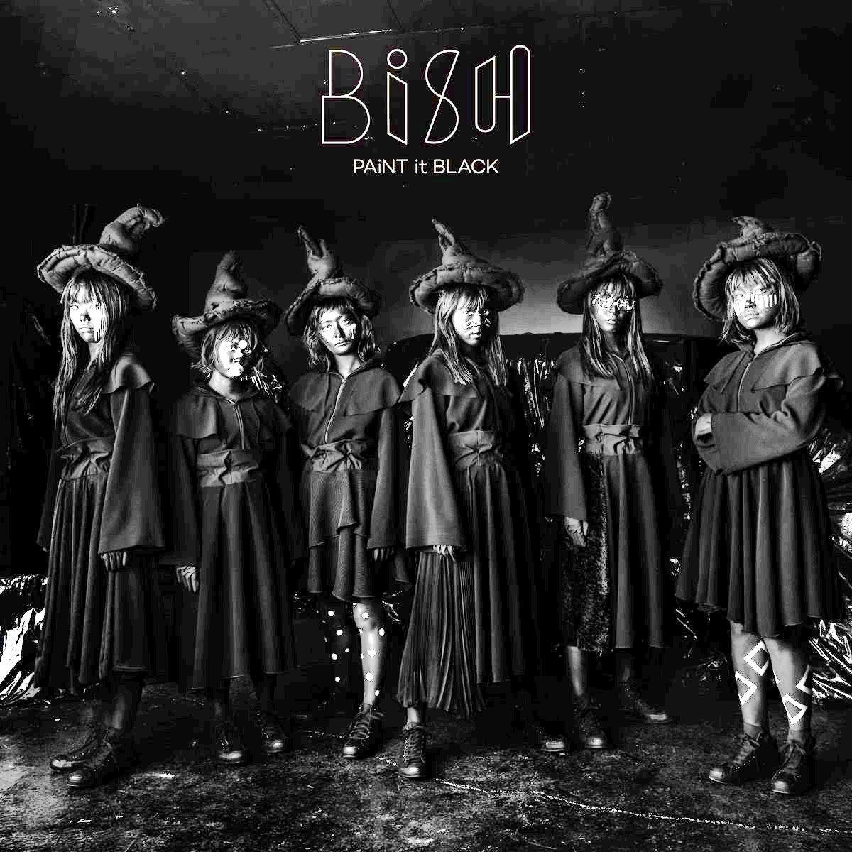【画像多め】BiSHが日本全国を行脚した逆参勤交代画像まとめ
