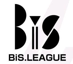 BiSリーグ