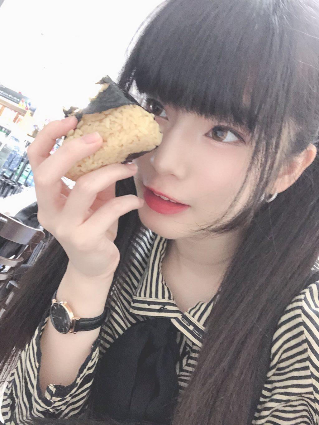 イトー・ムセンシティ部4