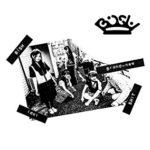 BiSH-SCHOOL GIRLS,BANG BANG-歌詞 作詞:セントチヒロ・チッチ