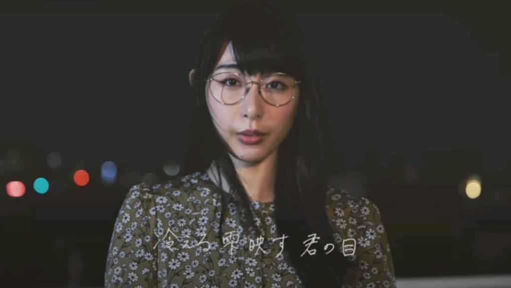 ハシヤスメ・アツコ