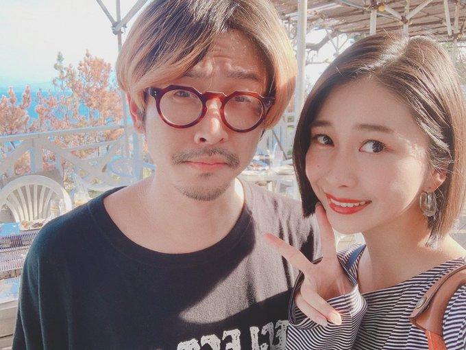渡辺さんとキャン・GP・マイカ