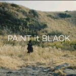 BiSH-「PAiNT iT BLACK」MV公開!今回はセントチヒロ・チッチが優勝!!
