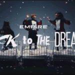 EMPiREの1stアルバムの歌詞や映像・作詞・作曲陣の気になる点を解決します!?