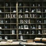 BiSH-『HiDE the BLUE』MV公開!気になる歌詞や見所をチェック!