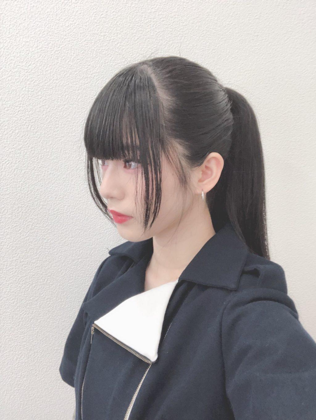イトー・ムセンシティ部3