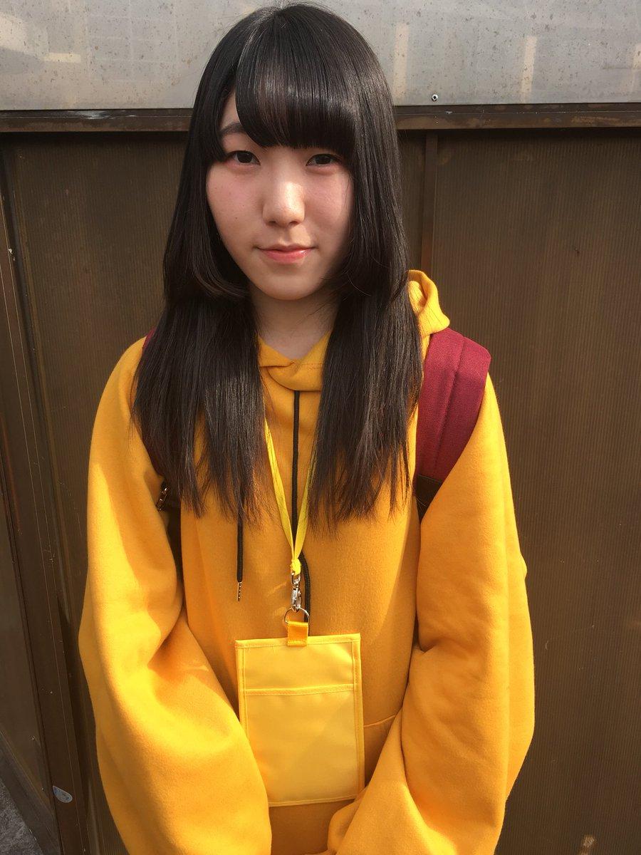 ハシヤスメサムコ