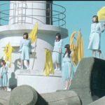 キリンレモン新CMに出ている女性アイドルグループBiSHはココがすごい!!