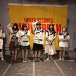 3/23 BiSH-プロミスザスターリリースイベント@渋谷【画像まとめ】