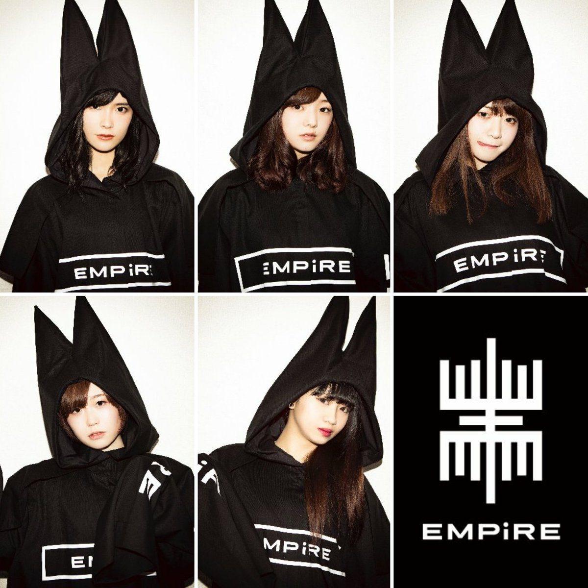 EMPiREの画像 p1_10