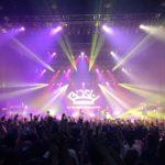 BiSH-TBS3-(Tokyo BiSH SHiNE3)ZEPP東京で今年も夏を締めくくる!