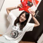 【WACK】YU-Ki EMPiREの第1回生誕祭が無事終了!