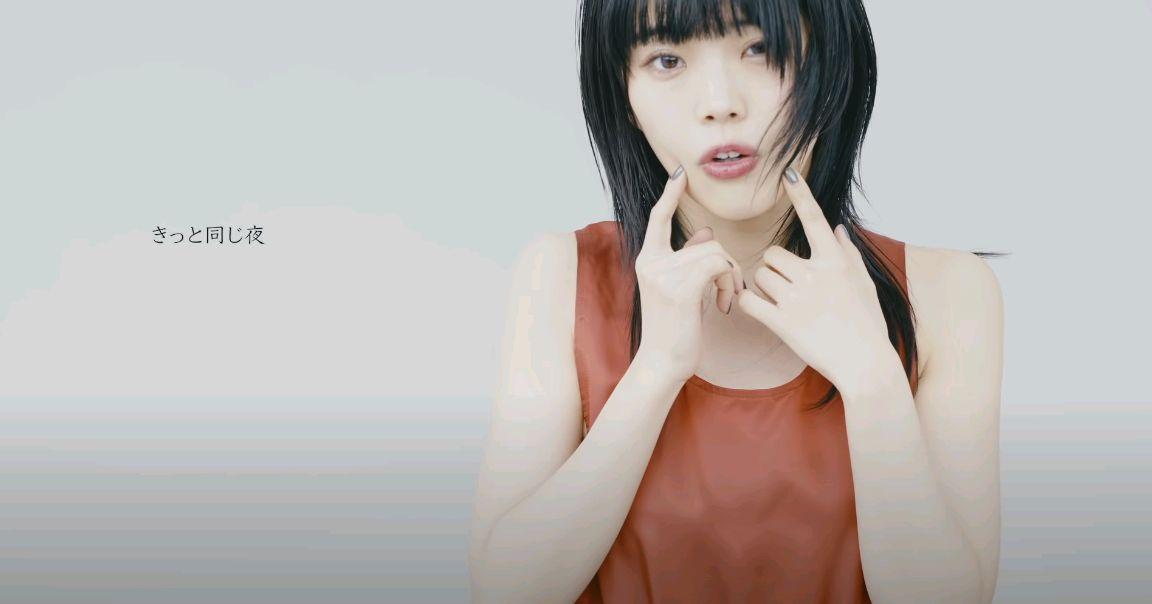 アイナ・ジ・エンドソロ「スイカ」MVに見る新旧楽曲の違いとは!?