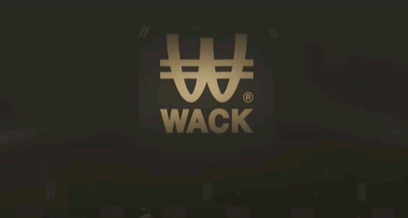 WACK エキシビジョン