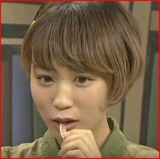 かわいい子の画像を貼るスレ 【wack BiSH BiS GANG PARADE EMPiRE】 YouTube動画>1本 ->画像>149枚