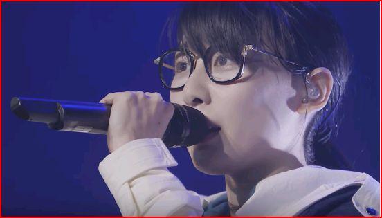 BiSH-社会のルール-歌詞【作詞:ハシヤスメ・アツコ 作曲:松隈ケンタ】
