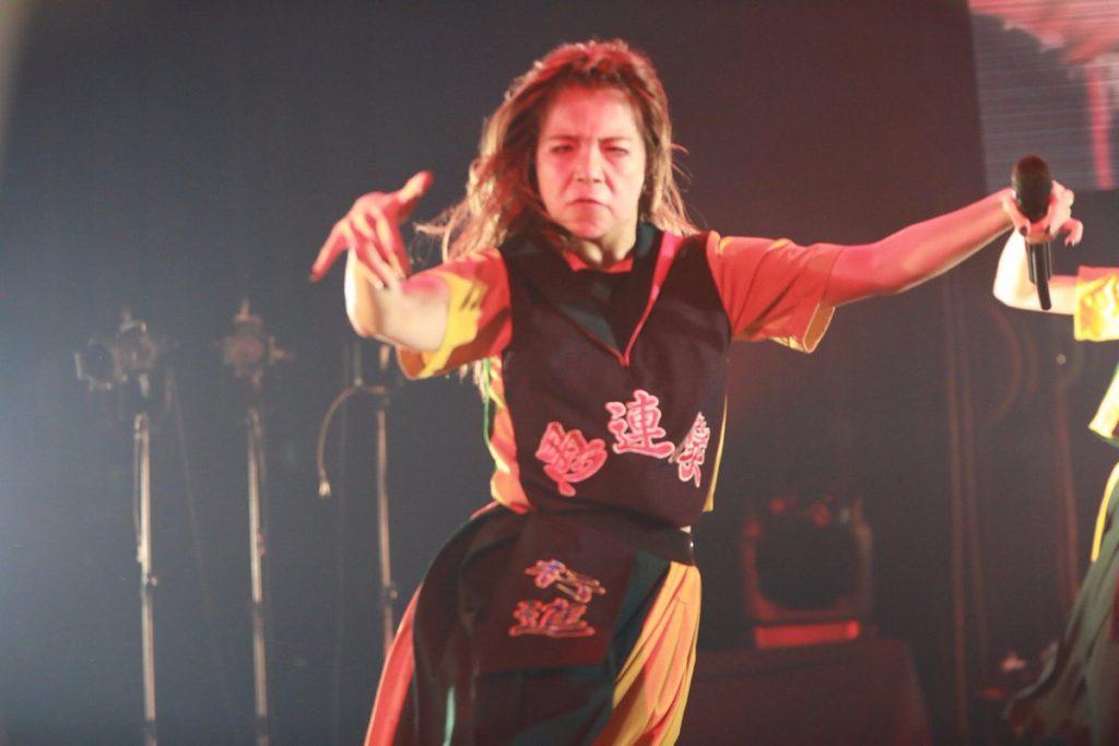 『幻の』ココ・パーティン・ココ