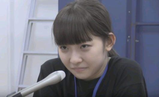 5日目テラヤマユフ 面談3