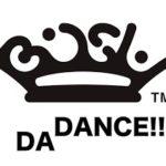 BiSH-DA DANCE!!-歌詞とMIXコールまとめ