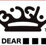 BiSH – DEAR… -歌詞 作詞:モモコグミカンパニー