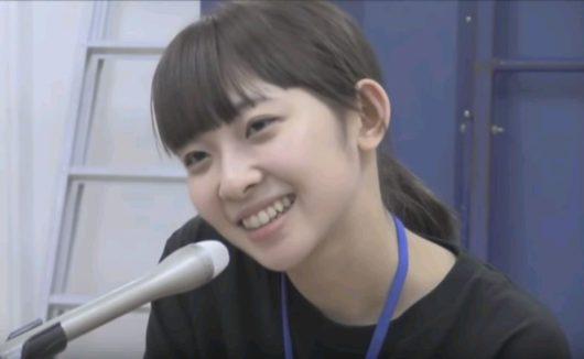 5日目テラヤマユフ 面談5