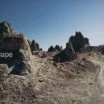 BiSH新曲「My Landscape」MVに隠された7つの謎とは!?
