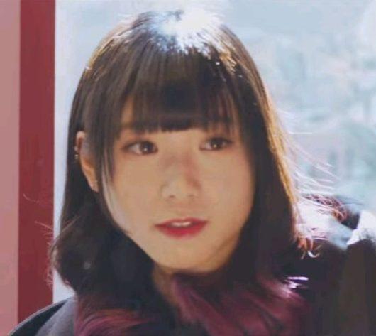 アユニ・D4