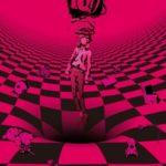 BiSH-アイナジエンドがアニメ「18if」で歌うエンディングテーマとは?