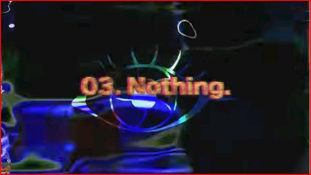 BiSH-Nothing.-歌詞 作詞:モモコグミカンパニー 公式MVも公開!