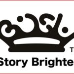BiSH-Story Brighter-歌詞 作詞:セントチヒロ・チッチ