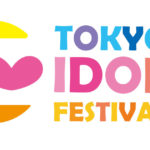 WACKのTIF2018まとめ-各グループのセトリに会場騒然!!